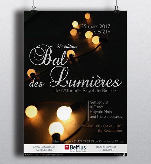Pap-affiche-Balrhetos