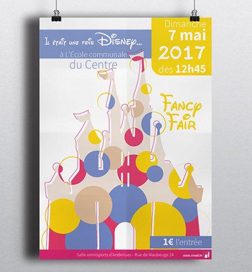 Pap-affiche-Fancyfair