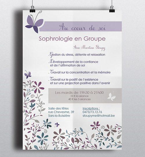 Pap-affiche-Sophrologie